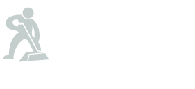 PIONEER CLEANING Logo
